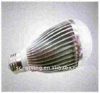 LED Lighting,energy saving