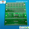 shenzhen ul printed circuit board