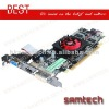 Graphic card ddr3