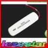 EDGE Wireless Modem,EDGE Data Card,EDGE USB Modem,GPRS Data Card,GPRS USB Modem