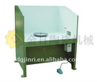 Plaster mold crafting and trimming machine-plaster mould finishing machine