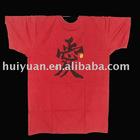 [SUPER DEAL] fashion t-shirt,T-shirt,cotton t-shirt, apparel 4533.
