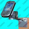 Display bracket for cell phone