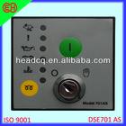 Deep Sea DSE701 Generator Controller