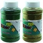 MTJF-16OZ glitter powder