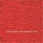 Organic Pigment Red 8 P.R.8 offset ink