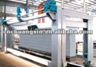 AAC Block Machine For New Building Material