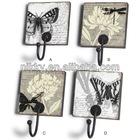 New design over door hook,Metal door hook wholesale