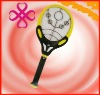 homely electric bug swatter
