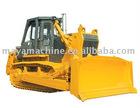 BHD32G compact bulldozer