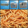 hot selling new technology potato chips and fries cutting machine