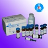 TG Kit, Liquid reagents, Powder with Buffer, clinical reagent