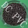 PVC Pellet for Extrusion Molding