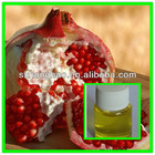 New Lower Pricing&Cold Pressed Pomegranate Seed Oil
