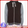 cheap custom hoodies wholesale 2013 hoodies apparel wholesale