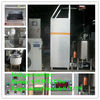 milk pasteurizer, juice pasteurizer, small pasteurizer, HTST pasteurizer tank and whole line. SUS304 material. Best price for u