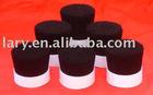 CHUNGKING BLACK BOILED BRISTLES