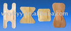 Adhesive Wound Plaster/ Wound Bandages/Wound Strips