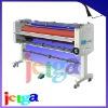 BU-1600RFZ single side hot laminator