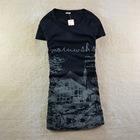 custom t shirt printing images