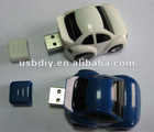 USB Flash Drive,Mini USB Drive,USB Car Memory Drive