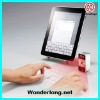 COOL Wireless Virtual Laser Keyboard, Magic Cube Keyboard with bluetooth