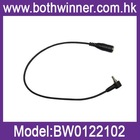 TS9 TO FME Female CONNECTOR CABLE