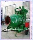 JZC drum type mixing cement/stone machine 0086 15333820631