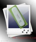 3G usb card 7.2mbps HSUPA