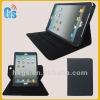Latest For Ipad Mini 360 Rotating Fold Leather Case
