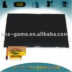 For PSP2000 Replacement TFT LCD Backlight Screen New,For PSP2000 LCD Display,for psp slim lcd screen,for psp2000 lcd