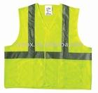 safety vest(SV103)