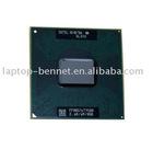Intel Core 2 Duo T9500 2.6 GHz Processor