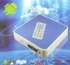 Google Android TV Box HDTV Internet Media player 1080P HDMI android 2.3