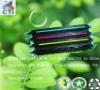 chip for color toner cartridge