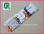 World's Most popular silicone Universal Remote Easiest To Setup