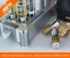 Intergated Power Tube Amplifier, Two Mono Blocks