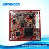 HD 600TVL full ccd camera module