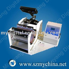 Professional supplier for digital mug heat press machine with CE