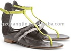 Women's sandals,Casual sandals