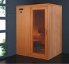 Far infrared Sauna house/sauna room/steam room