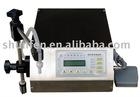 High Quality Small Digital Control Pump Liquid Filling Machine (3-3000ml)