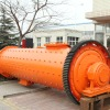 Reliable Coal Ball Mill