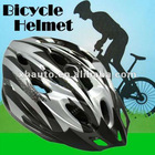 Cool Universal Bicycle Helmet