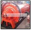 Newest industrial ball mill from China manufacturer