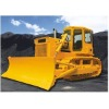 bulldozer 120hp