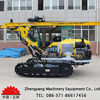 Z138Y rotary drilling rig /water well drill rig for sale