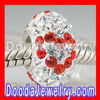 large hole crystal beads wholesale SW0052