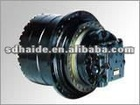 Final drive assy for komatsu/Hitachi/Kobelco