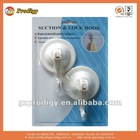 new plastic suction cup hook,plastic suction hook,suction cup hook